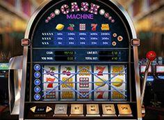 Live Casinos Casino Landpellen