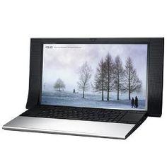 Asus NX90SN-YZ033V (Intel Core i7 - 12GB - 1.5TB - 18.4'') Laptop