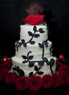 La Chantel Weddings & Events - Wedding Planner - Houston - Wedding.com Contact Kari Houston