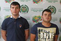Noticias de Cúcuta: Por extorsión de $5.000.000 realizada a un comerci...
