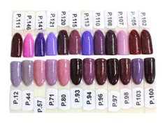 Purples.jpg (1600×1200)