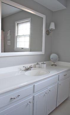 Kids' Bathroom - Julie Blanner entertaining & design that celebrates life