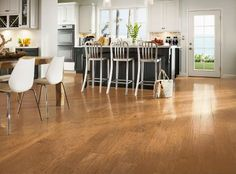 Learn more about Armstrong Cherry - Honey Bee and order a sample or find a flooring store near you.