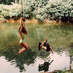 Living Young - Via: psyquic-sanity Source: califaphotos