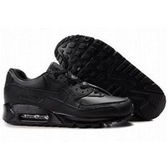 online retailer 10908 51708 2016 new style Nike air max 90 Athletic shoes Sports men and women Running  Shoes Walking Shoes Trail Racing cheap sneakers shoes pink white black red  color