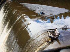 Colorado Floods in Evergreen Sept. 2013 [PHOTOS] - Business Insider