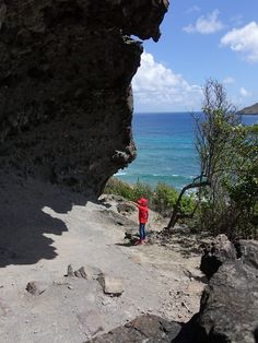 #St_Barth #Antilles #St_Barthélemy #voyage #découverte #ArthurAutourDuMonde #tournage #Colombier