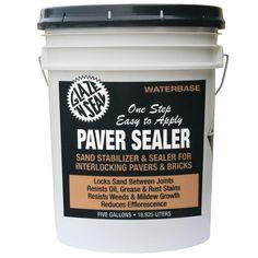 Concrete Porch, Concrete Bricks, Concrete Floors, Paint Concrete, Concrete Resurfacing, Concrete Coatings, Paver Sealer, Interlocking Pavers