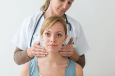 Deciding on Practitioners for Your Thyroid Care