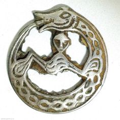 Thor and Snakes, Scandinavia Baltic Region, Viking Age, Visual Diary, Norse Mythology, Picts, Dark Ages, Ancient Art, Archaeology, Thor