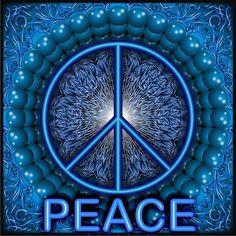Hippie Peace, Happy Hippie, Hippie Love, Hippie Art, Hippie Things, Hippie Chick, Hippie Style, Peace On Earth, World Peace