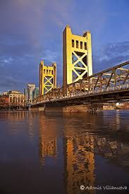 sacramento bridge - Google Search