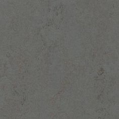 Marmoleum flooring by Forbo designed to imitate concrete which would work well in a commercial industrial inspired office space.  Comes in 2.5mm thickness and 32m x 200cm rolls