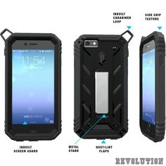 best iphone 6s case - Google Search Cell Phone Cases, Iphone Cases, Best  Iphone a6a2080f2727