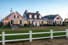 i'm winning this house. end of story.  HGTV Dream Home 2015: Front Yard | HGTV Dream Home | HGTV