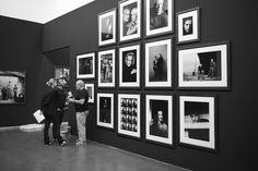 A DIFFERENT VISION ON FASHION PHOTOGRAPHY - La Venaria Reale ...