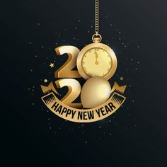 Comprehensive list of Happy New Year wishes. Choose anyone of these messages to send Happy New Year 2020 wishes to your friends. Happy New Year images. Happy New Year Text, Happy New Year Images, Happy New Year Quotes, Happy New Year Wishes, Happy New Year Greetings, Quotes About New Year, Happy New Year 2019, Happy Year, New Year 2020