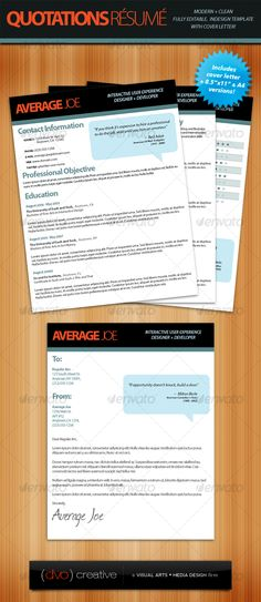 What to Avoid When Designing and Writing a Cover Letter - Full - coaching resume cover letter