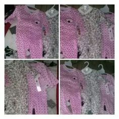 I just discovered this while shopping on Poshmark: Baby girl clothing. Check it out!  Size: 3 to 12 month