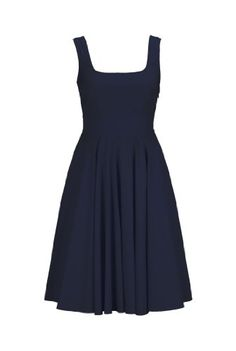 eShakti Women's Valerie dress 1X-18W Regular Deep navy eShakti http://www.amazon.com/dp/B00IL5XC2Y/ref=cm_sw_r_pi_dp_o.4Itb1N6X6JAZ6C