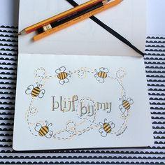 9/6 @dutchlettering #dutchlettering 🐝🐝🐝🐝🐝eigen werk Magda DeGryse 🐝🐝🐝🐝🐝🐝#dutchletteringchallenge #blijfbijmij #pencilletters #potloodletters #calligraphyquote #calligraphyletters 🐝🐝🐝🐝🐝🐝🐝🐝🐝🐝🐝🐝🐝🐝🐝