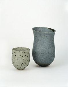Jennifer Lee art design shop   https://www.etsy.com/shop/ArtDesignShop