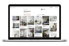 Träumezimmer Gewinne IKEA Geschenkkarten im Gesamtwert von 5.000 CHF Pinterest Profile, Photo Wall, Frame, Home Decor, Timber Wood, Picture Frame, Photograph, Decoration Home, Room Decor
