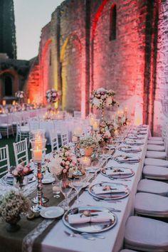 Vjenčanje u Dubrovniku