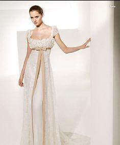 Noiva.com por Gabrieli Chanas