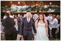 Weddings at the South Causey Inn.  North East and Newcastle based wedding photographyd