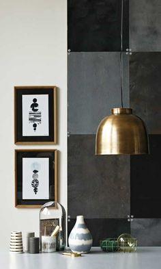 Decoración 'gold': la sofisticación llama a la puerta… - Foto 5