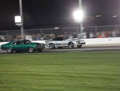 From: project_silver_juice - No Prep racing at Kansas Speed way. ##nitrousoutlet #mastmotorsports #umiperformancesuspensions #aeromotoivefuelsystems #417motorsports #Midwestchassis #groundpoundingtransmissions #shomespeed #aeromotivefuelsystem #ShoMeSpeed #groundpoundingtransmissions #opticarmor #afco_racing #aemelectronics#skreetcar #worldwidelsowners #callies -  More Info:https://www.instagram.com/p/BO9BsdDAjB1/