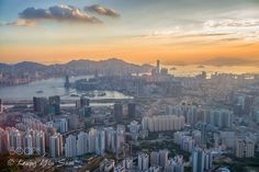 Kowloon Peak by LeungYiuSum #architecture #building #architexture #city #buildings #skyscraper #urban #design #minimal #cities #town #street #art #arts #architecturelovers #abstract #photooftheday #amazing #picoftheday