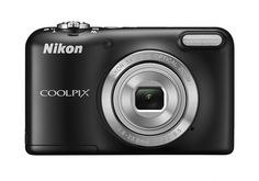 Buy #Nikon Coolpix L31 # #Camera Online in India for Best Price Rs.4,900/-