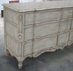 Antique White Finish With Wash Off Technique Woodworking 78 Best Furniture Images On Pinterest In 2018 Design Interiors