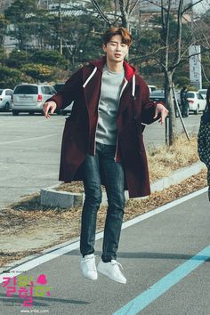 park seo joon parkseojoon kill me, heal me killmehealme #killmehealme #킬미힐미