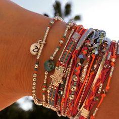 doriane bijoux - Google'da Ara