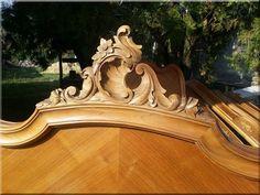 Antik bútorokat vásárolunk! - Antik bútor, egyedi natúr fa és loft designbútor, kerti fa termékek, akácfa oszlop, akác rönk, deszka, palló Fa, Woodcarving, Wood Carvings, Wood Sculpture, Wood Carving, Wood Turning, Carved Wood, Wood Engraving