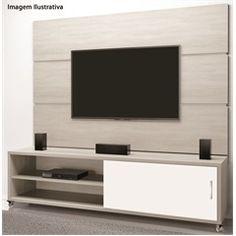 Painel Master 1.80cm Platinum - Pelinson