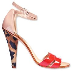 #RebeccaTaylor Patent Leather Sandal http://www.instyle.com/instyle/package/general/photos/0,,20578365_20577376_21129983,00.html