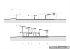 Autocad, Photoshop, Floor Plans, Home, Ad Home, Homes, Haus, Floor Plan Drawing, House Floor Plans