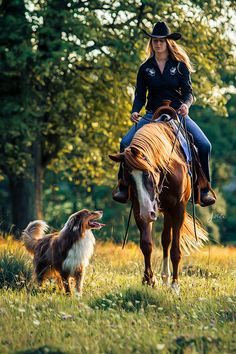 Baby Horses, Horses And Dogs, Cute Horses, Show Horses, Beautiful Horses, Foto Cowgirl, Cowgirl And Horse, Horse Girl Photography, Equine Photography
