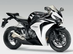 cool Honda CBR 1000 RR  Photo Gallery Complete Information About Model