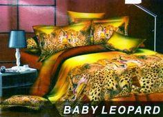 SpreiMaster: Sprei Fata Baby Leopard  Sprei Set Uk 180x200x20  = Rp 103.000,  BC Set Uk 180 x 200 x 20  = Rp 280.000 Call : 085228181942