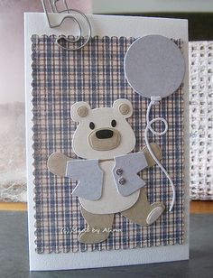 Marianne Tiere Made by Alina Baby Furniture in Luxury Styles Article Body: Baby furniture in luxury Baby Shower Labels, Baby Shower Cards, Baby Cards, Kids Cards, Baby Scrapbook, Scrapbook Cards, Marianne Design Cards, Kids Birthday Cards, Baby Album