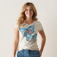c85bc5360 22 Best Ladies Beach & Island T-Shirts images   Woman beach, V neck ...