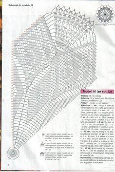 a407.idata.over-blog.com 1 35 39 38 modele-gratuit modele-gratuit3 5.jpg