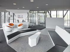 angular interior - Google Search