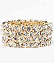 Women's Accessories: Bracelets, Earrings & Necklaces for Women | Buckle
