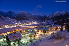 Livigno Landscape Photography, Places Ive Been, The Good Place, How To Memorize Things, January, To Go, The Incredibles, Snow, Magic